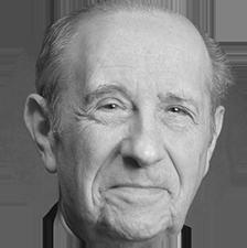 Prof. Dr. Stanley Plotkin